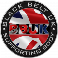 BBUK Supporting Body Logo Small