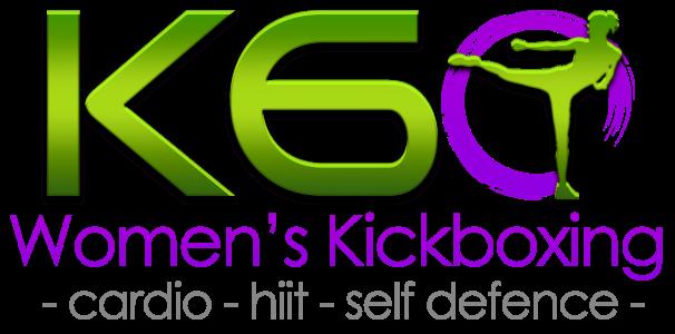 K60 Logo copy