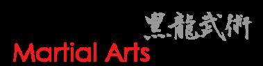 KRMA Schools Logo 3