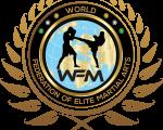 WFM logo copy